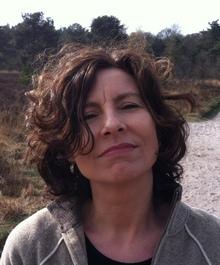 Marianne Rucphense heide 220 x 265